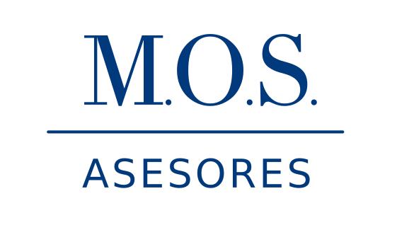 M.O.S. Asesores e inversiones de Bizkaia